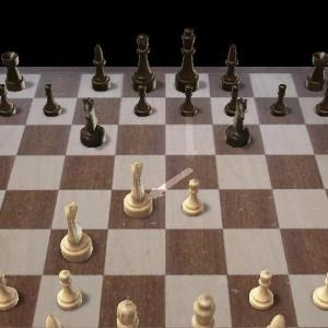 How to Become a Better Chess Player (with Printable Rule ...