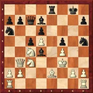 Two Player Chess - Chess com