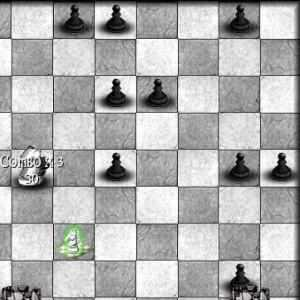 flash chess games chess com