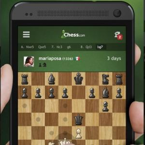 Download The 1 Chess Game Chess Com