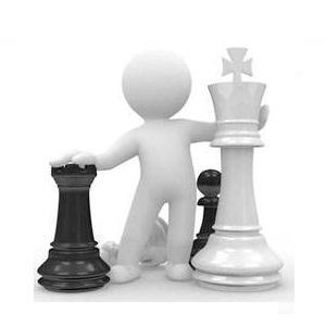 List of chess software - Wikipedia