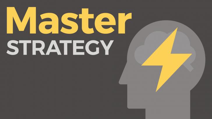 Master Strategy