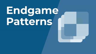 Endgame Patterns