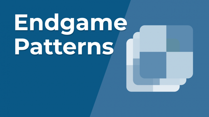 Endgame Patterns