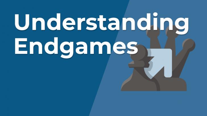 Understanding Endgames