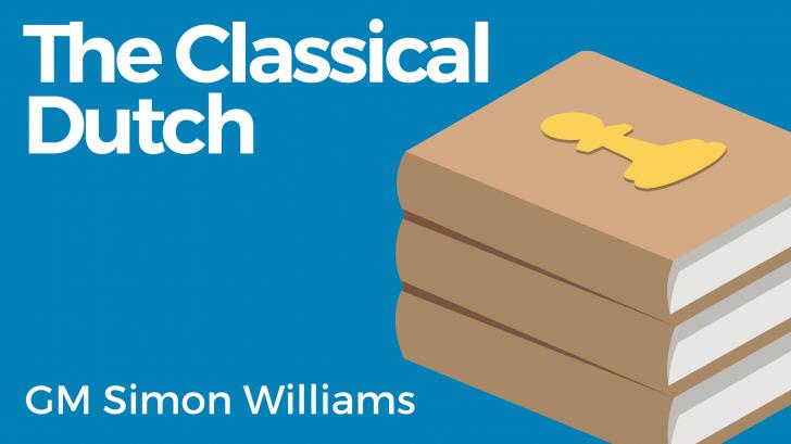 The Classical Dutch
