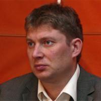 Shirov Disaster at Poikovksy