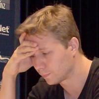 Motylev Wins Poikovsky