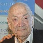Career's End For Viktor Korchnoi?