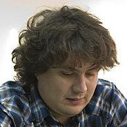 Anton Korobov wins AICF-AAI Chess Cup