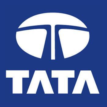 Tata Steel 2013 Round 5