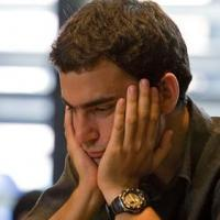 Dominguez Wins Capablanca Memorial