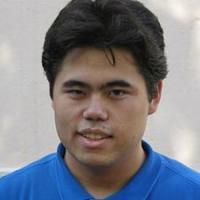 Nakamura To Play Corus 2010