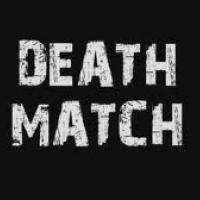 Bok Wins 11th Blitz Death Match!