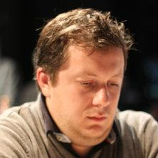 Grenke Round 4: Naiditsch Bounces Back