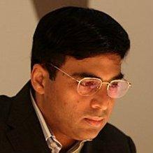 Grenke Round 9: Anand Catches Caruana