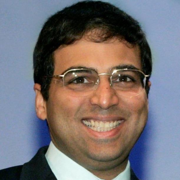 Grenke Round 10: Anand Triumphs!