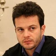 Etienne Bacrot Wins Baden-Baden Open