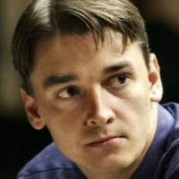 Gelfand Blunders, Moro Leads