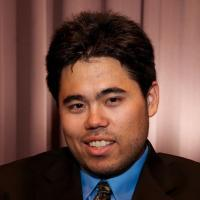 Nakamura is Chess 960 World Champ - updated