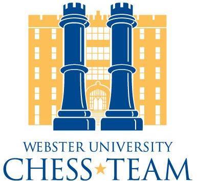 Webster University Wins National Title