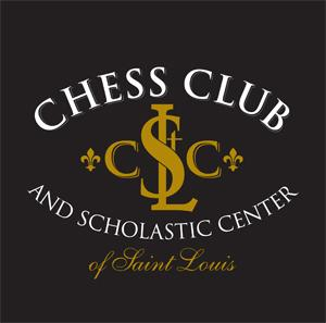 Fields Set For U.S. Chess Champs!