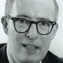 RIP Robert Byrne 1928-2013