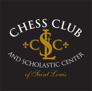 2013 US Chess Championships