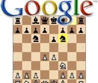 Play Chess on Your Google Homepage!'s Thumbnail