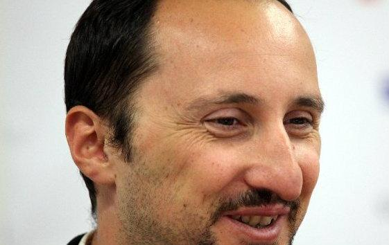 Topalov Wins 2013 Zug Grand Prix