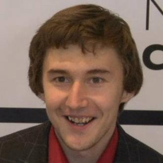 Karjakin Wins Norway Chess 2013
