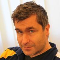 Ivanchuk Wins Jermuk Grand Prix