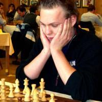 Young Superstars:  Markus Ragger