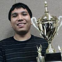 Wesley So Claims Edmondson Cup in Las Vegas