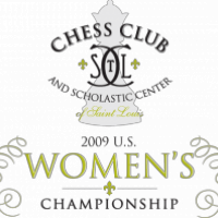 U.S. Women's Chess Championship Line Up Announced!