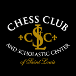 Top 2 in World, Top 2 in U.S. Battle for Sinquefield Cup