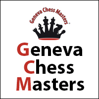 Geneva Masters Starts Wednesday