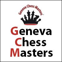 Geneva Masters Starts Wednesday