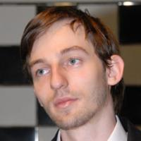 Grischuk Takes Early Bilbao Lead