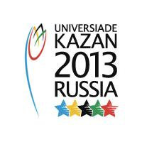 Gold for Wesley So at Universiade, the Olympic Games for Students