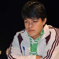 Iturrizaga Wins Strong Benasque Open on Tiebreak