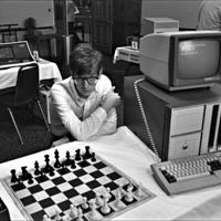 """Computer Chess"" Movie Begins Theatrical Run"
