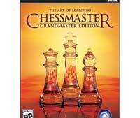 Chessmaster: Grandmaster Edition - The Art of Extending a Franchise's Thumbnail