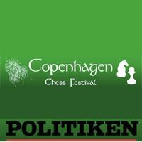 Parimarjan's Politiken: Negi Convincing Winner in Elsingore
