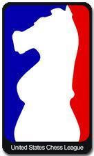 Chess.com to Host 2013 US Chess League