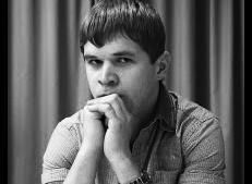 Igor Kurnosov (28) Dies in Traffic Accident's Thumbnail