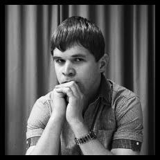 Igor Kurnosov (28) Dies in Traffic Accident
