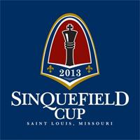 Sinquefield Cup Offers Unparalleled Spectator Experience