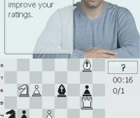 Chessmaster for Nintendo DS's Thumbnail