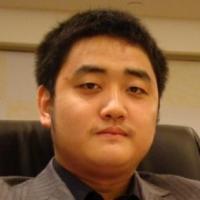 Nanjing Round 3 - All Draws